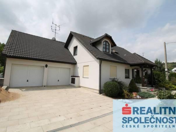 Prodej domu, Kurdějov, foto 1 Reality, Domy na prodej | spěcháto.cz - bazar, inzerce