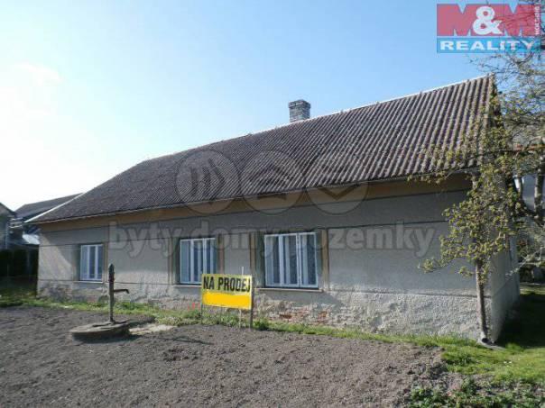 Prodej domu, Leština, foto 1 Reality, Domy na prodej | spěcháto.cz - bazar, inzerce