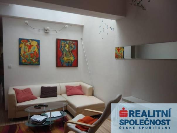 Prodej bytu 2+kk, Praha - Braník, foto 1 Reality, Byty na prodej | spěcháto.cz - bazar, inzerce