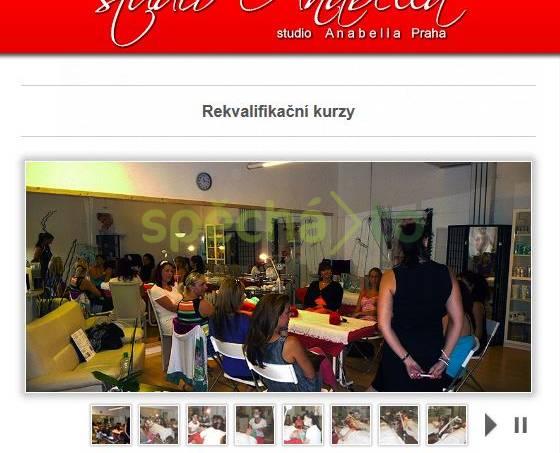 Akreditované rekvalifikační kurzy Praha, foto 1 Obchod a služby, Kurzy a školení | spěcháto.cz - bazar, inzerce zdarma