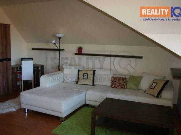 Prodej bytu 1+1, Sezemice, foto 1 Reality, Byty na prodej | spěcháto.cz - bazar, inzerce