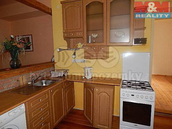 Prodej domu, Valašské Klobouky, foto 1 Reality, Domy na prodej | spěcháto.cz - bazar, inzerce