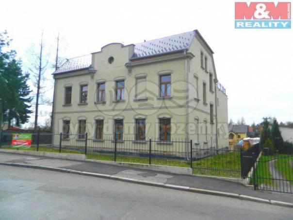 Pronájem bytu 1+kk, Zákupy, foto 1 Reality, Byty k pronájmu | spěcháto.cz - bazar, inzerce
