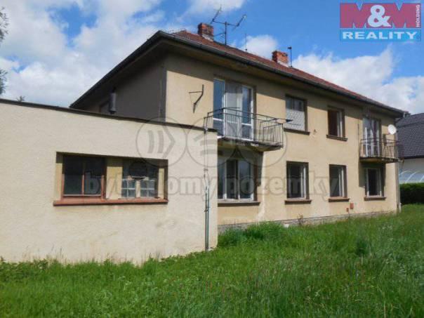 Prodej nebytového prostoru, Hlohová, foto 1 Reality, Nebytový prostor | spěcháto.cz - bazar, inzerce