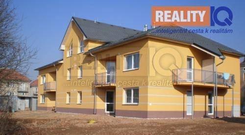 Prodej bytu 1+1, Babice, foto 1 Reality, Byty na prodej | spěcháto.cz - bazar, inzerce