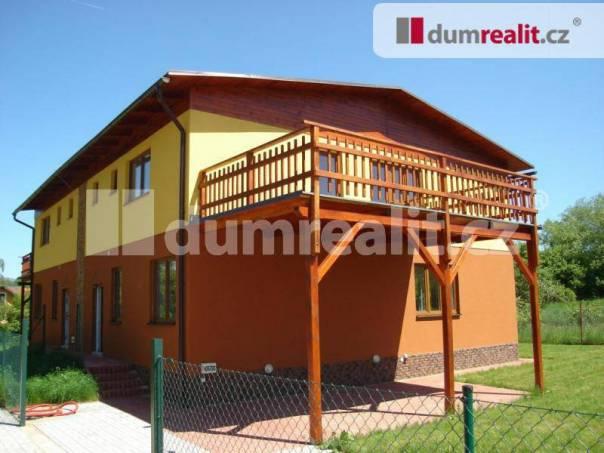Prodej domu, Dobřichovice, foto 1 Reality, Domy na prodej | spěcháto.cz - bazar, inzerce