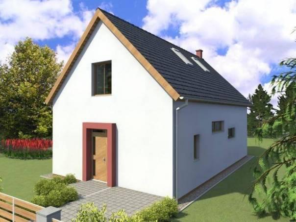 Prodej domu, Libouchec, foto 1 Reality, Domy na prodej | spěcháto.cz - bazar, inzerce