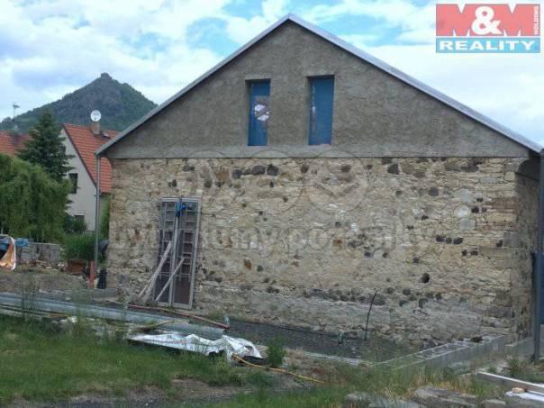 Prodej domu, Třebenice, foto 1 Reality, Domy na prodej | spěcháto.cz - bazar, inzerce
