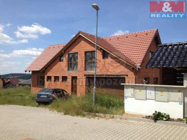 Prodej domu, Tymákov, foto 1 Reality, Domy na prodej | spěcháto.cz - bazar, inzerce