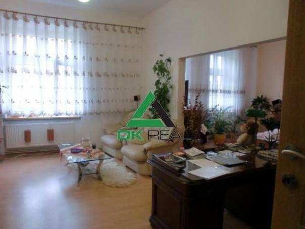 Prodej bytu 2+1, Brno - Zábrdovice, foto 1 Reality, Byty na prodej | spěcháto.cz - bazar, inzerce