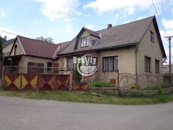 Prodej domu, Vyskytná nad Jihlavou - Jiřín, foto 1 Reality, Domy na prodej | spěcháto.cz - bazar, inzerce