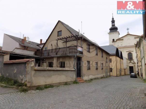 Prodej domu, Moravská Třebová, foto 1 Reality, Domy na prodej | spěcháto.cz - bazar, inzerce