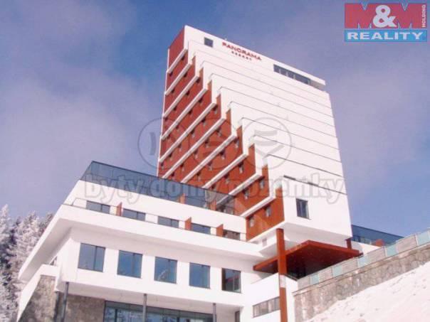 Prodej nebytového prostoru, Mosty u Jablunkova, foto 1 Reality, Nebytový prostor | spěcháto.cz - bazar, inzerce