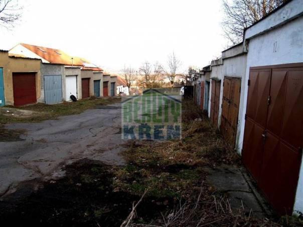 Prodej garáže, Praha - Dejvice, foto 1 Reality, Parkování, garáže | spěcháto.cz - bazar, inzerce