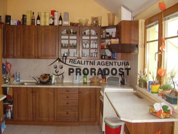 Pronájem bytu 5+kk, Břeclav, foto 1 Reality, Byty k pronájmu | spěcháto.cz - bazar, inzerce