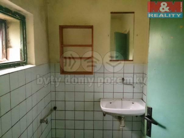 Prodej domu, Libuň, foto 1 Reality, Domy na prodej | spěcháto.cz - bazar, inzerce
