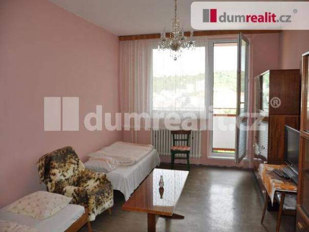 Pronájem bytu 2+1, Brno, foto 1 Reality, Byty k pronájmu | spěcháto.cz - bazar, inzerce