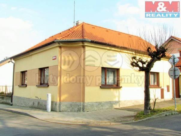 Prodej domu, Louny, foto 1 Reality, Domy na prodej | spěcháto.cz - bazar, inzerce