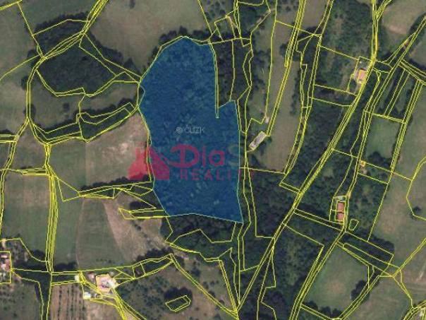 Prodej pozemku, Vizovice, foto 1 Reality, Pozemky | spěcháto.cz - bazar, inzerce