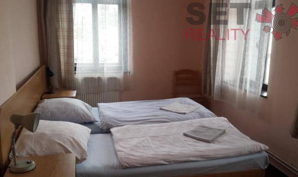 Pronájem bytu garsoniéra, Liberec - Liberec VI-Rochlice, foto 1 Reality, Byty k pronájmu | spěcháto.cz - bazar, inzerce