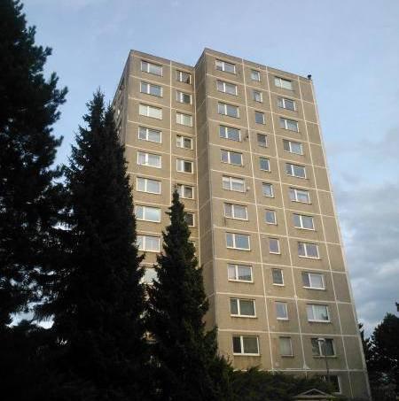 Prodej bytu 1+1, Liberec - Liberec XIII-Nové Pavlovice, foto 1 Reality, Byty na prodej | spěcháto.cz - bazar, inzerce