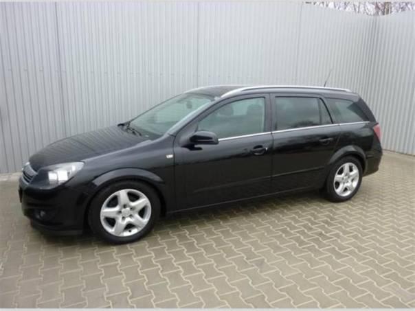 Opel Astra Caravan 1,8i 16V Comfort, foto 1 Auto – moto , Automobily | spěcháto.cz - bazar, inzerce zdarma