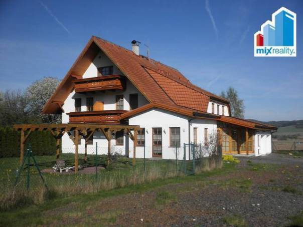 Prodej domu, Chudenín - Skelná Huť, foto 1 Reality, Domy na prodej | spěcháto.cz - bazar, inzerce
