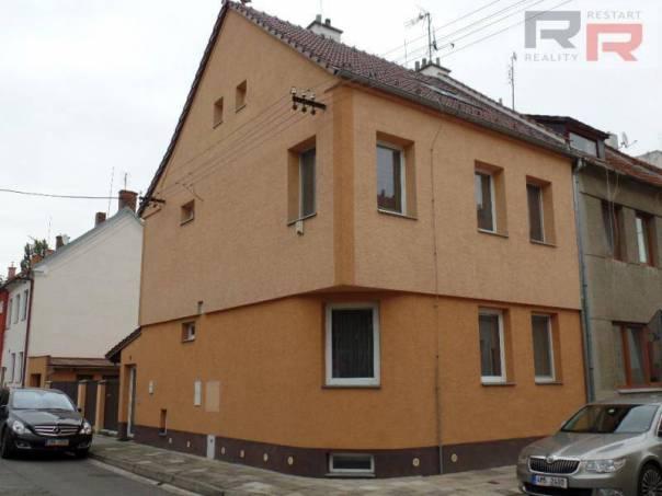 Prodej domu 4+kk, Prostějov, foto 1 Reality, Domy na prodej | spěcháto.cz - bazar, inzerce