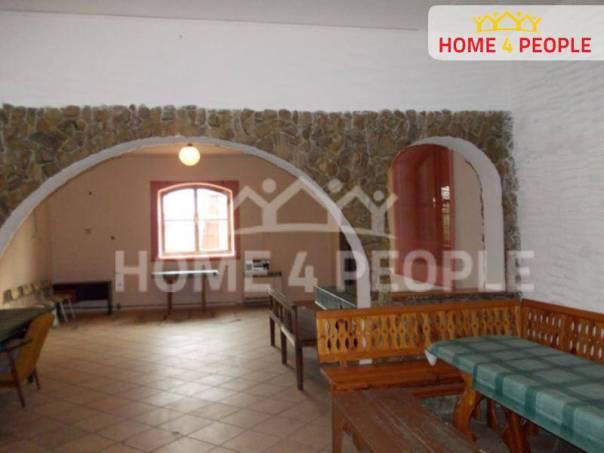 Prodej nebytového prostoru, Vnorovy, foto 1 Reality, Nebytový prostor | spěcháto.cz - bazar, inzerce