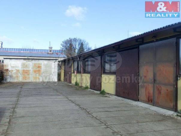 Pronájem nebytového prostoru, Chlumec nad Cidlinou, foto 1 Reality, Nebytový prostor | spěcháto.cz - bazar, inzerce