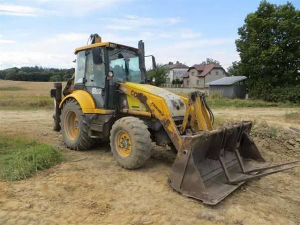860, foto 1 Pracovní a zemědělské stroje, Pracovní stroje   spěcháto.cz - bazar, inzerce zdarma