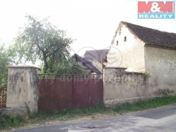 Prodej pozemku, Chanovice, foto 1 Reality, Pozemky | spěcháto.cz - bazar, inzerce