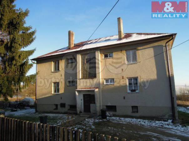 Prodej nebytového prostoru, Neustupov, foto 1 Reality, Nebytový prostor | spěcháto.cz - bazar, inzerce