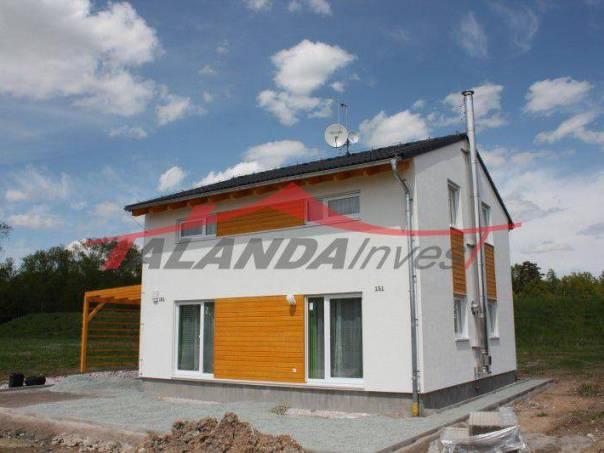 Prodej domu, Černá u Bohdanče, foto 1 Reality, Domy na prodej | spěcháto.cz - bazar, inzerce