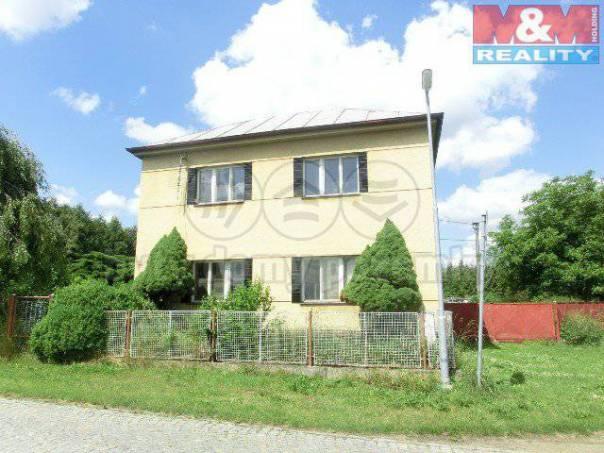 Prodej domu, Skryje, foto 1 Reality, Domy na prodej | spěcháto.cz - bazar, inzerce