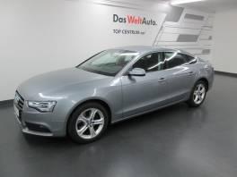 Audi A5 2,0 TDI (110kW/150k)