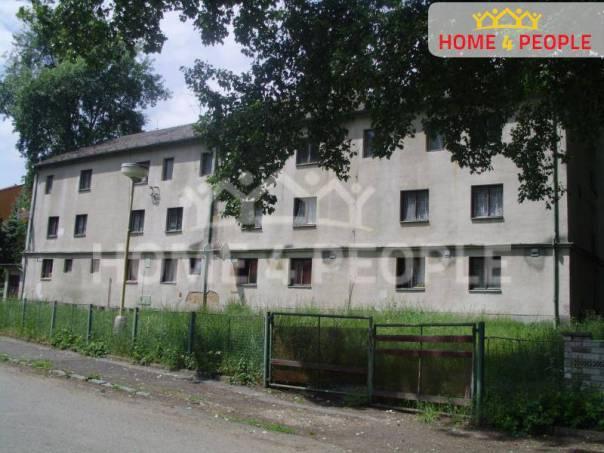 Prodej nebytového prostoru, Solenice, foto 1 Reality, Nebytový prostor   spěcháto.cz - bazar, inzerce