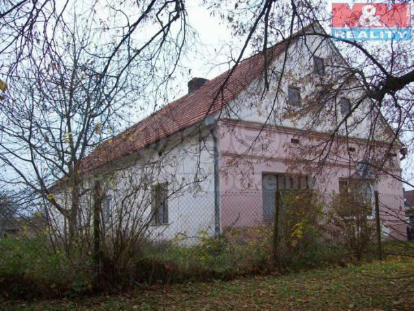 Prodej domu, Heřmanova Huť, foto 1 Reality, Domy na prodej | spěcháto.cz - bazar, inzerce