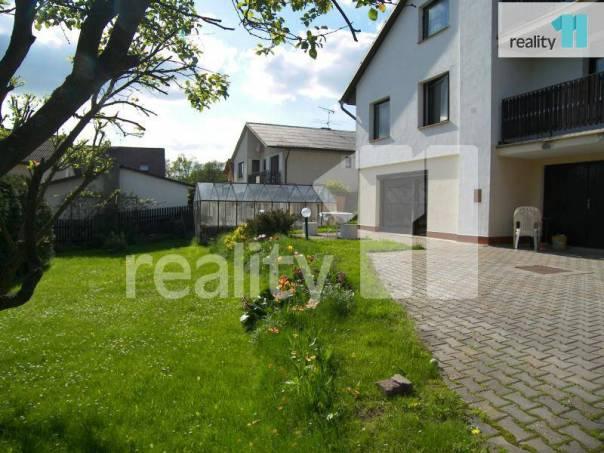 Prodej domu, Chotýšany, foto 1 Reality, Domy na prodej | spěcháto.cz - bazar, inzerce