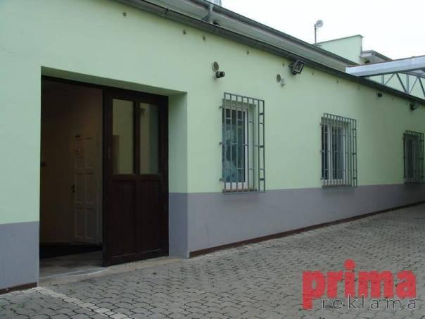 Pronájem nebytového prostoru, Praha - Praha, foto 1 Reality, Nebytový prostor | spěcháto.cz - bazar, inzerce