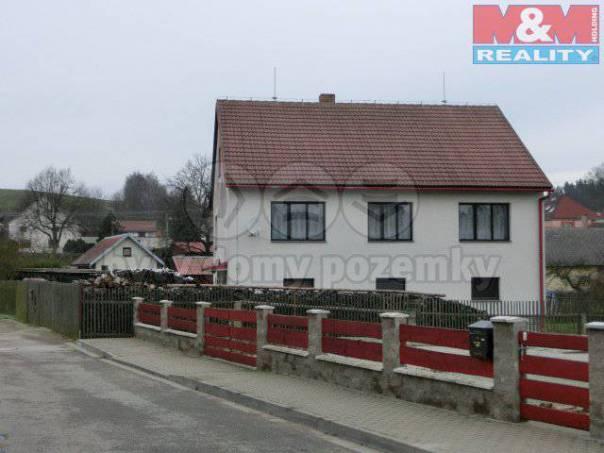 Prodej domu, Řásná, foto 1 Reality, Domy na prodej | spěcháto.cz - bazar, inzerce