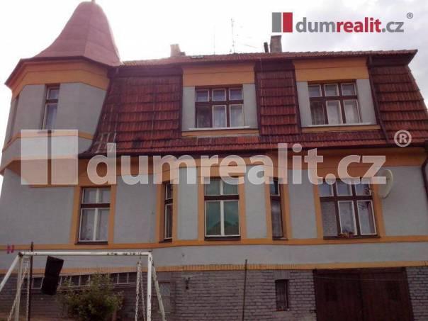 Prodej domu, Jince, foto 1 Reality, Domy na prodej | spěcháto.cz - bazar, inzerce