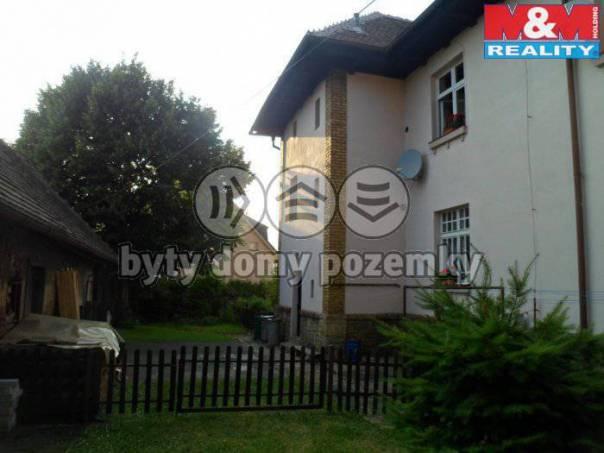 Prodej domu, Opočno, foto 1 Reality, Domy na prodej | spěcháto.cz - bazar, inzerce