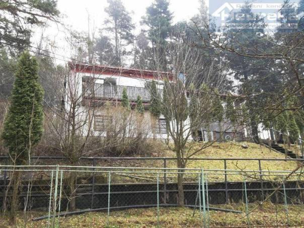 Prodej chaty, Chvalčov, foto 1 Reality, Chaty na prodej   spěcháto.cz - bazar, inzerce