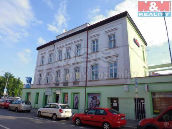 Pronájem bytu 1+1, Liberec, foto 1 Reality, Byty k pronájmu | spěcháto.cz - bazar, inzerce