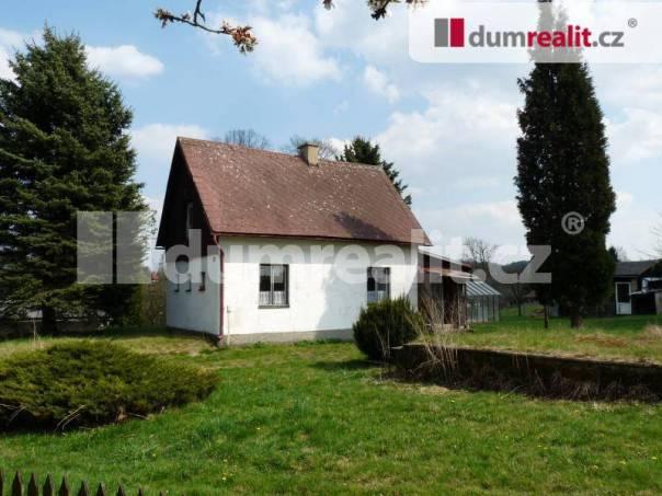 Prodej chaty, Růžová, foto 1 Reality, Chaty na prodej | spěcháto.cz - bazar, inzerce