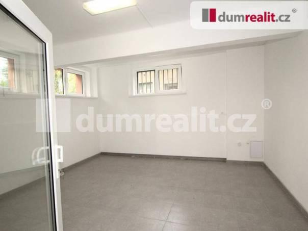Pronájem kanceláře, Čelákovice, foto 1 Reality, Kanceláře | spěcháto.cz - bazar, inzerce