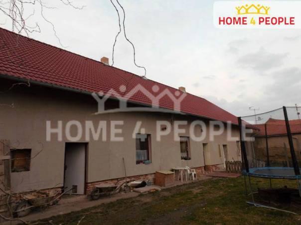 Prodej domu, Malešovice, foto 1 Reality, Domy na prodej | spěcháto.cz - bazar, inzerce
