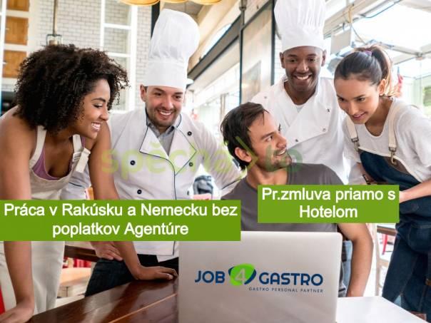 Rybací kuchař do Nemecka, foto 1 Nabídka práce, Práce v zahraničí   spěcháto.cz - bazar, inzerce zdarma