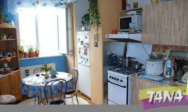 Prodej bytu 2+1, Tanvald, foto 1 Reality, Byty na prodej | spěcháto.cz - bazar, inzerce
